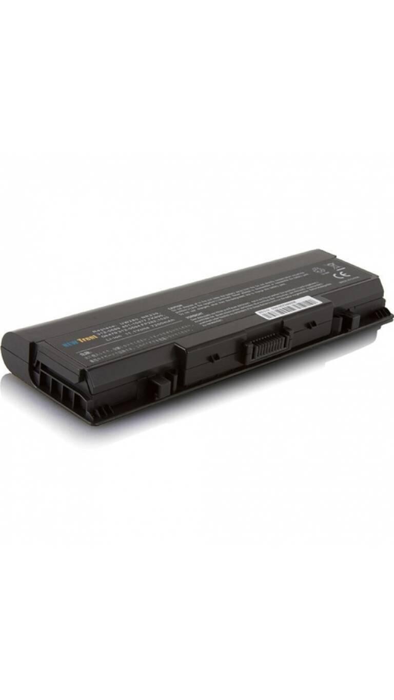 BATERIA PNotebook DELL 1520 11 V 7200 mAh 6 Celdas
