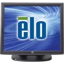 "MONITOR LCD TACTIL 17"" PULGADAS ELO"