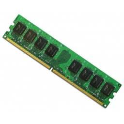 Memoria 2gb DDR2 667/800mhz para PC