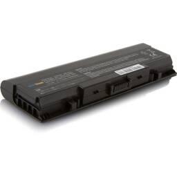 BATERIA P/Notebook DELL 1520 11 V 7200 mAh 6 Celdas