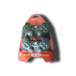 JOYSTICK  DOBLE GAMEPAD X SHOCK2