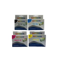 Cartucho Compatible con Epson Xp100 / xp200 / xp 300 entre otros