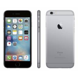 Apple iPhone 6S 16GB  + Vidrio Templado de Regalo