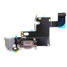 REPUESTO CELULAR IPHONE 6 - - PIN DE CARGA