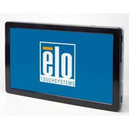"LCD Touchscreen 32"" ELO 3239L Open-Frame"