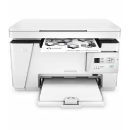 Impresora LaserJet Pro M26nw