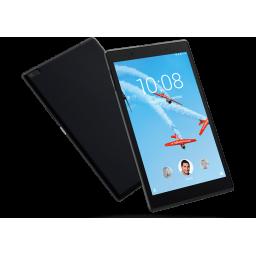"Tablet Lenovo Tab 3 pantalla 8"" + Almacenamiento 16GB + 1GB Ram"" Android 6.0"