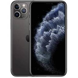 Apple Iphone 11 Pro 64 GB + Vidrio Templado + Cargador Inalámbrico