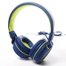 AURICULARES STEREO RIPCOLOR RP-D015A