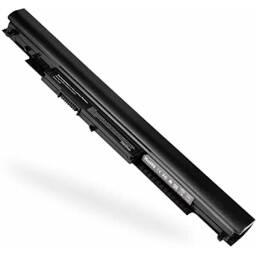 Batería para HP HS03 HS04