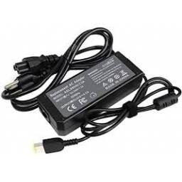 Cargador para LENOVO Tipo USB plug  20V 4.5A 90 W