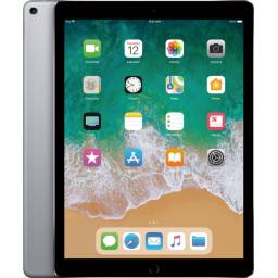 Apple iPad Pro 64GB 10.5 ( 1668 x 2224 ) Webcam LTE + WIFI