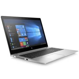 HP ELITEBOOK 745 G5 + RYZEN 5 PRO + 8 GB + 256 SSD + WINDOWS 10 + PANTALLA 14 + VEGA 8