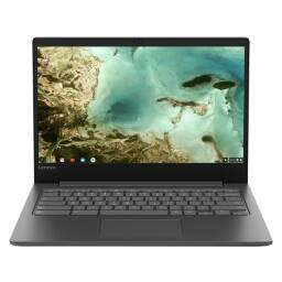 """Lenovo Chromebook S330 1.3GHz 32GB eMMC 4GB 14"""" (1366x768) BT CHROME OS Webcam BUSINESS BLACK"""