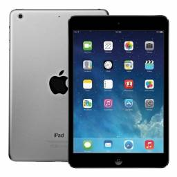 APPLE IPAD AIR 32 GB WI-FI
