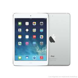 APPLE IPAD MINI 32GB + WI-FI