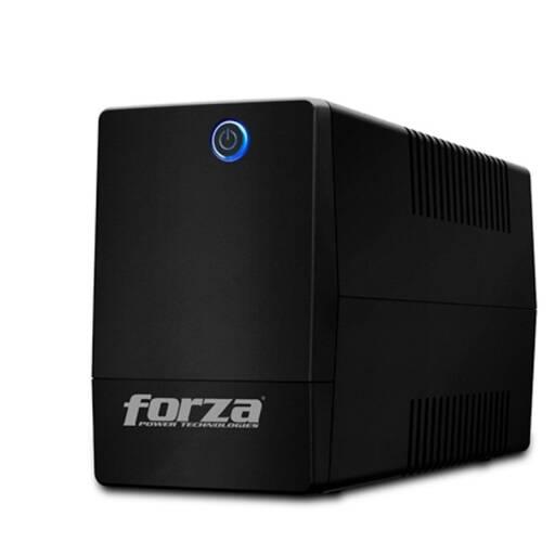 UPS Forza NT NT-502C 220-240 V