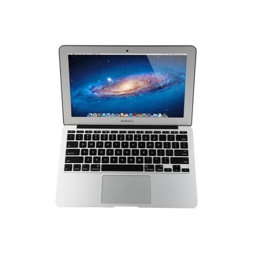 APPLE MACBOOK AIR CORE I5 + 4GB RAM + 256 SSD + 13.3'' + MAC OS X 10.14 MOJAVE