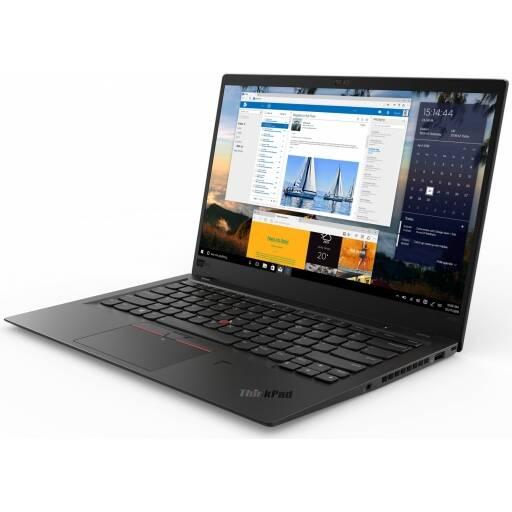NOTEBOOK LENOVO YOGA + I5 + 8GB RAM + 256 GB SSD + WINDOWS 10
