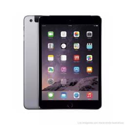 APPLE IPAD MINI 3 DE 64GB + WI-FI