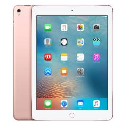 Apple iPad Pro 32GB 9.7 (2048×1536) Webcam LTE + WIFI